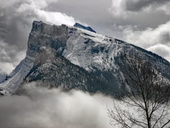 Banff Photos